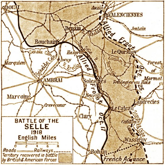 Battle_of_the_Selle_1918