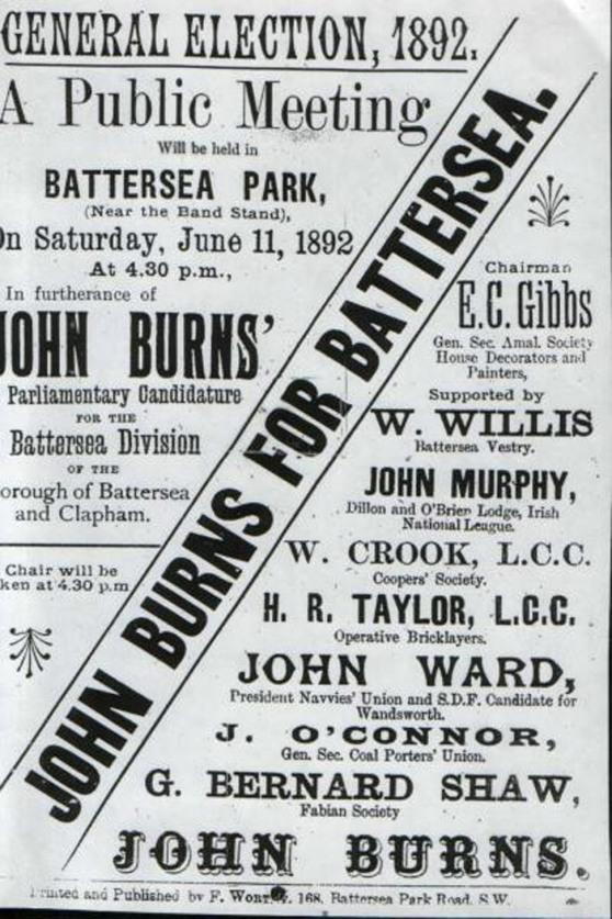 burns-poster-1892
