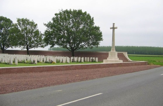 zoom_BEACON_CEMETERY__SAILLY-LAURETTE