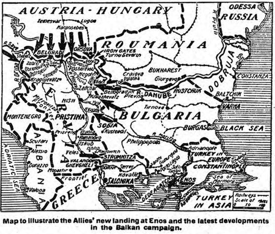 newspapermap