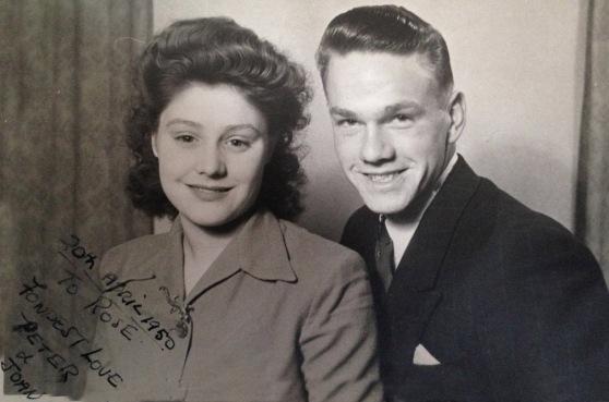 Peter&Joan