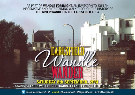 WandleEarlsfield2
