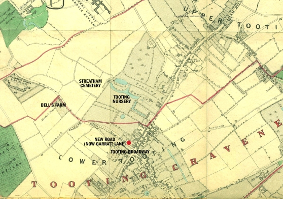 1863 barr map