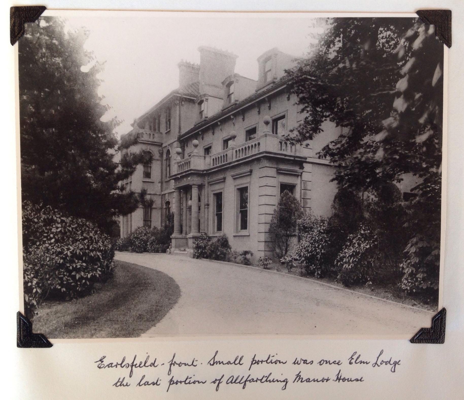 EarlsfieldHouse Wandsworth1
