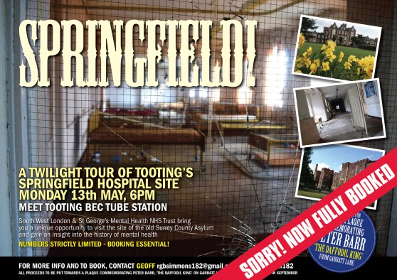 SPRINGFIELD_BOOKED