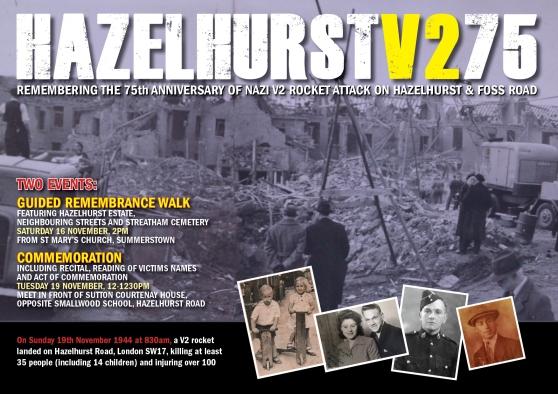 HAZELHURST75