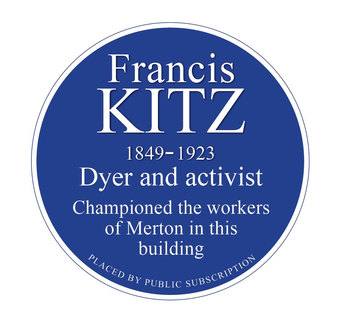 FK_plaque_FINAL