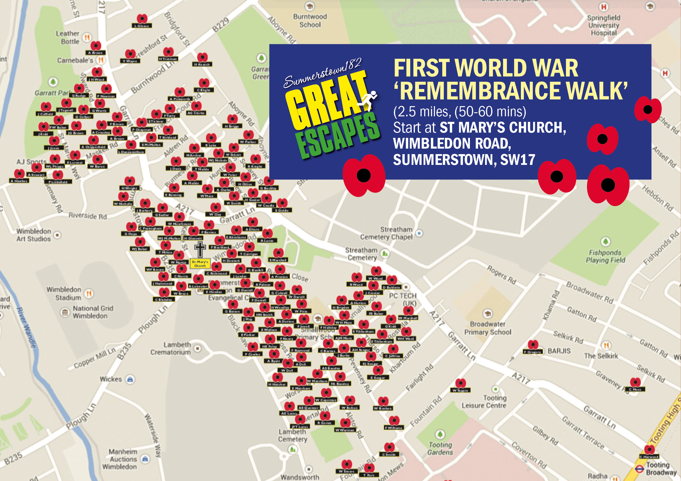 WW1_RemembranceWalk