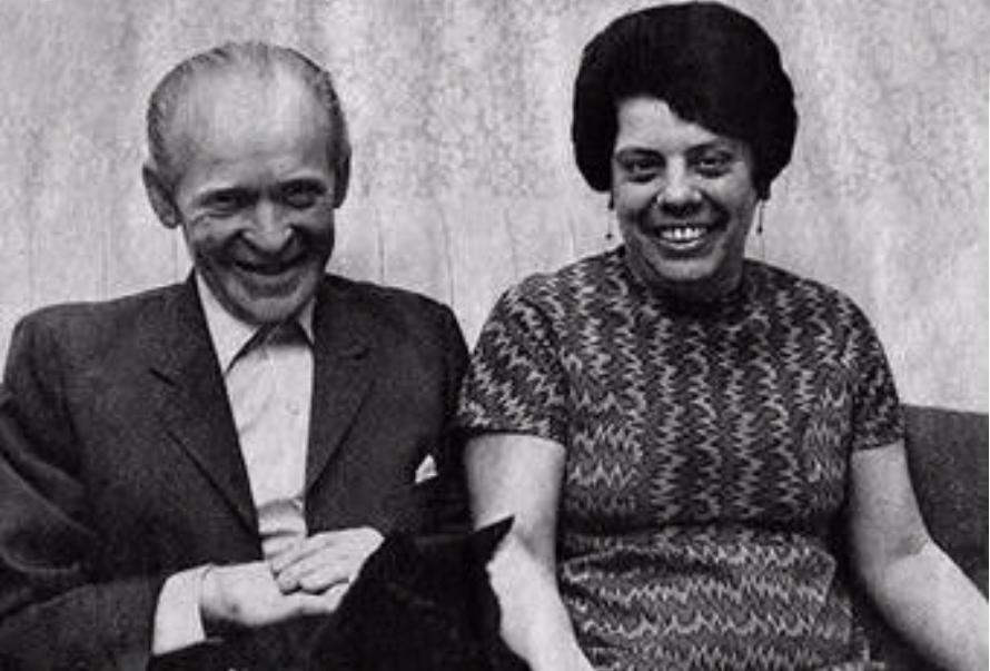 Sid&Phyllis
